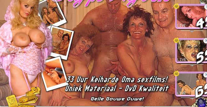 getrouwde vrouw zoekt sex gratis seksfilm downloaden
